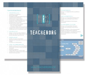 FLYER_teacherorg_download